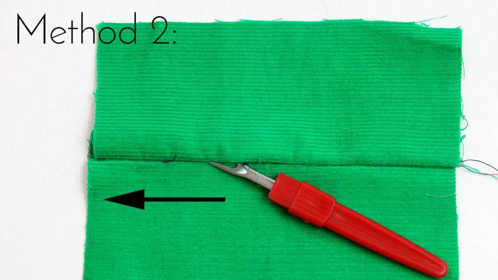 how-to-use-your-seam-ripper-2