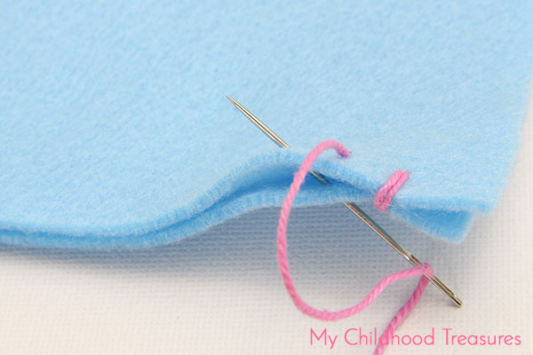 how-to-whip-stitch-6