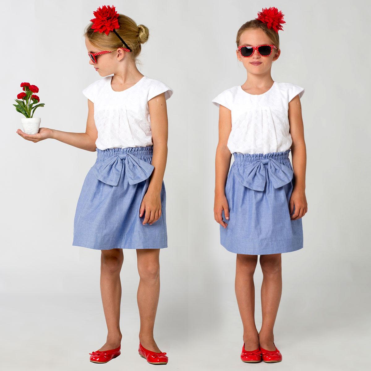 shorts-sewing-pattern-9