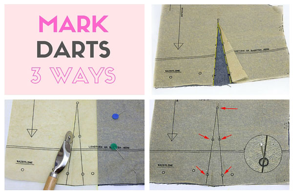marking darts how-to-mark-darts-32a