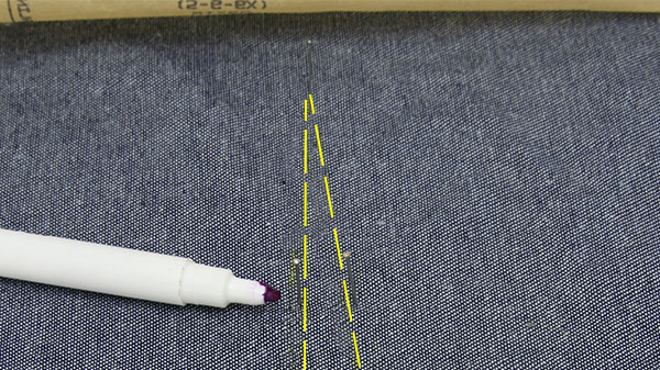 darts-how-to-mark-darts-with-pins2