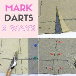 darts-how-to-mark-darts
