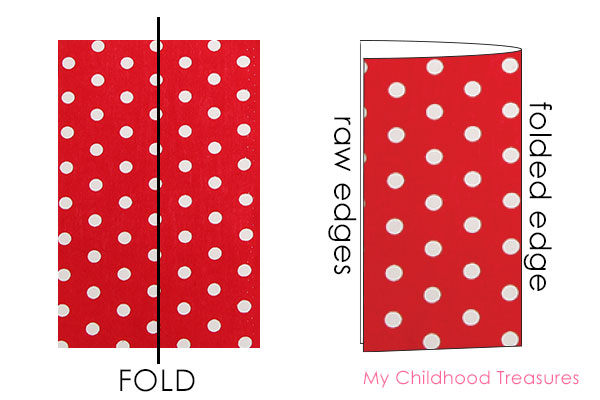 how-to-sew-a-doll-pillow-case-12