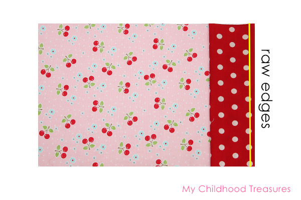 how-to-sew-a-doll-pillow-case-13