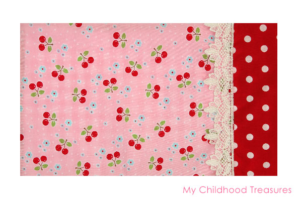 how-to-sew-a-doll-pillow-case-13a