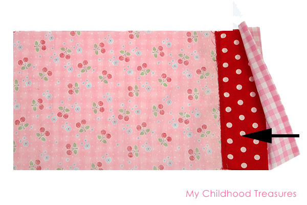 how-to-sew-a-doll-pillow-case-14