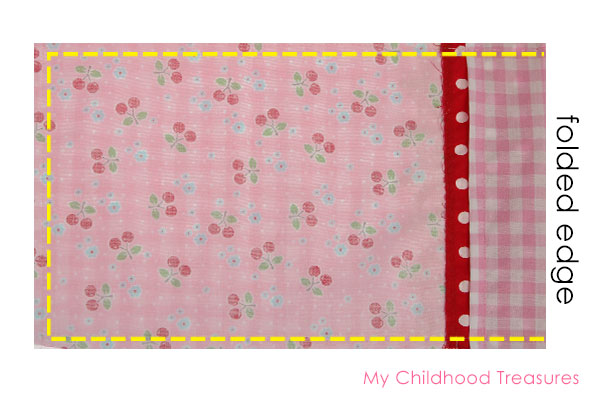 how-to-sew-a-doll-pillow-case-15