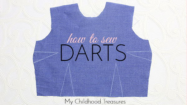 how-to-sew-darts