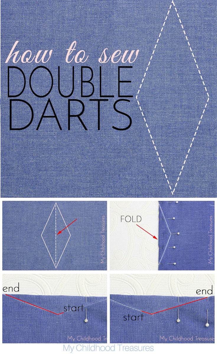 how-to-sew-double-darts-7
