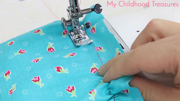 how-to-sew-shirring-elastic-3