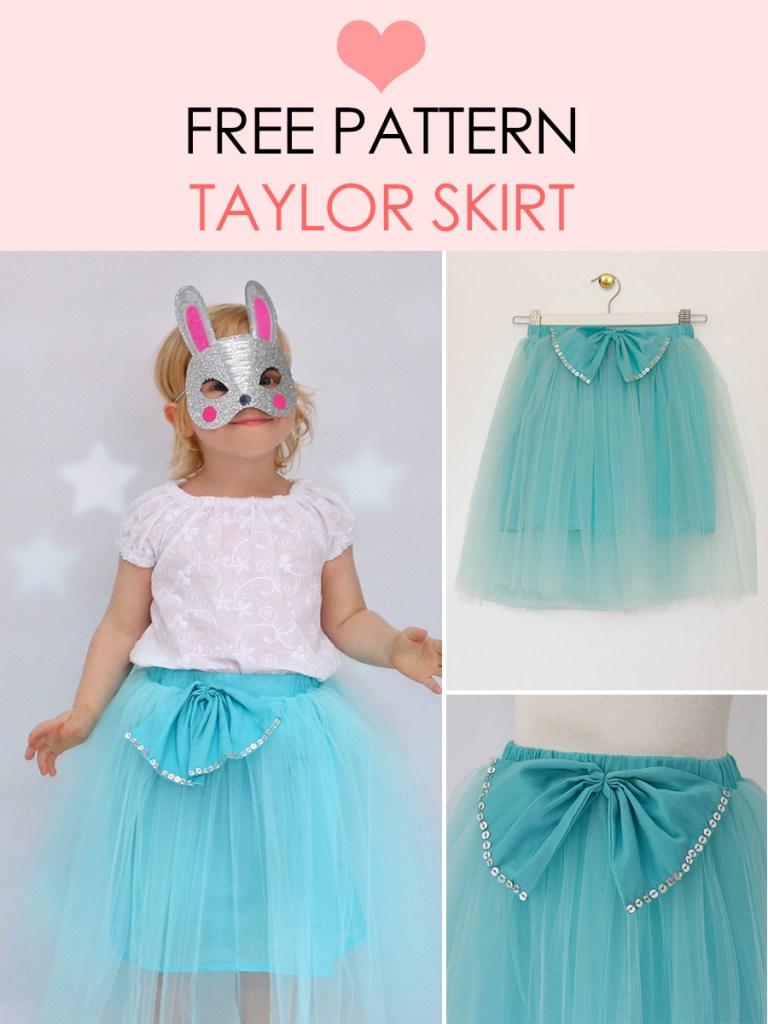 taylor-skirt-pattern-25