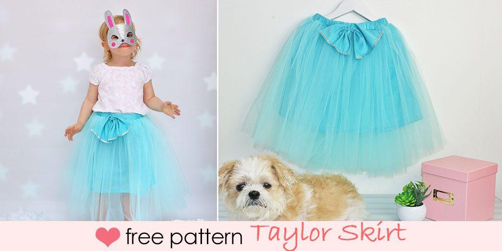 taylor-skirt-pattern-27