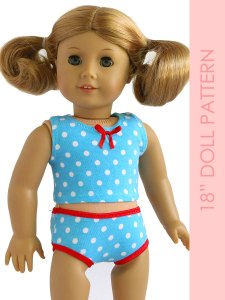 18-inch-doll-underwear-sewing-pattern-6