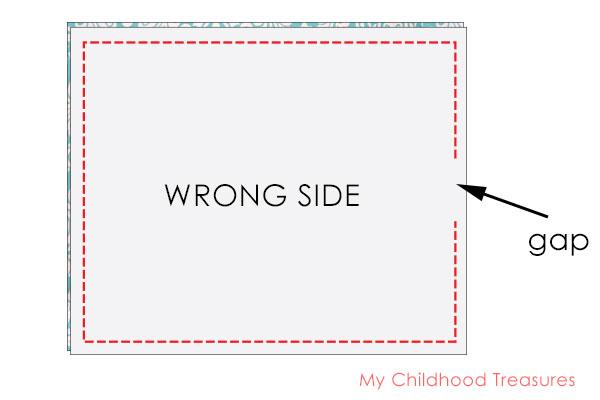 free-doll-blanket-sewing-pattern-5