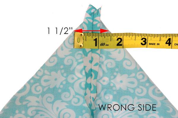How To Make A Doll Mattress Diy Doll Mattress Pattern Treasurie