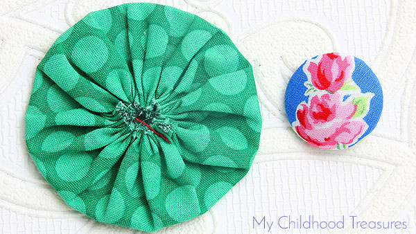 how-to-make-hair-accessories-from-fabric-1