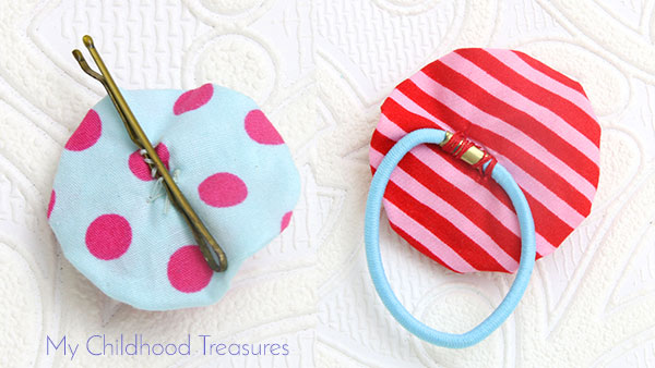 how-to-make-hair-accessories-from-fabric-4