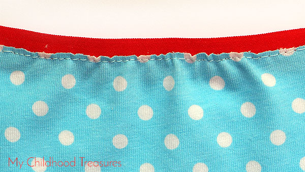 how-to-sew-fold-over-elastic-2