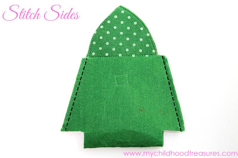 diy-felt-gift-bag-1