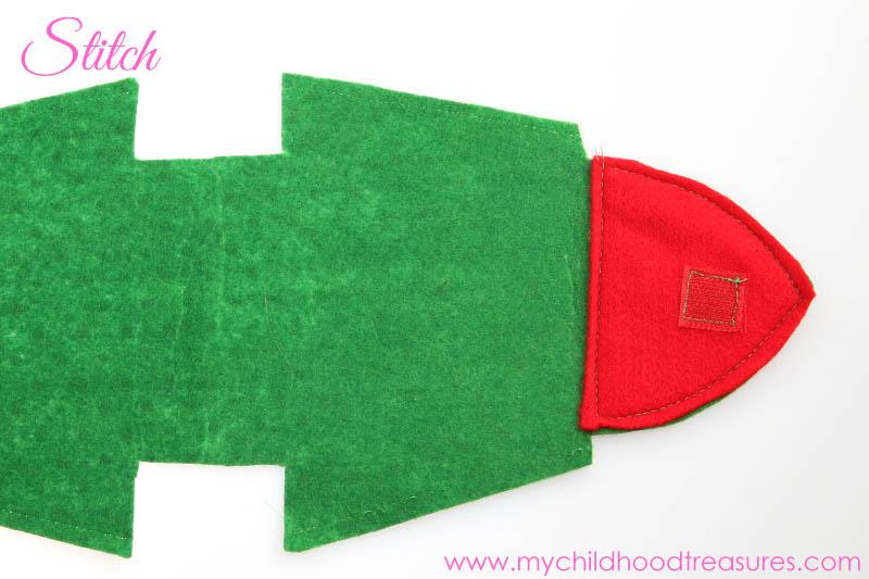 diy-felt-gift-bag-1b