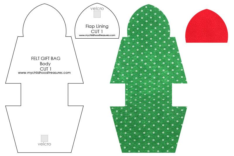 diy-felt-gift-bag-1d