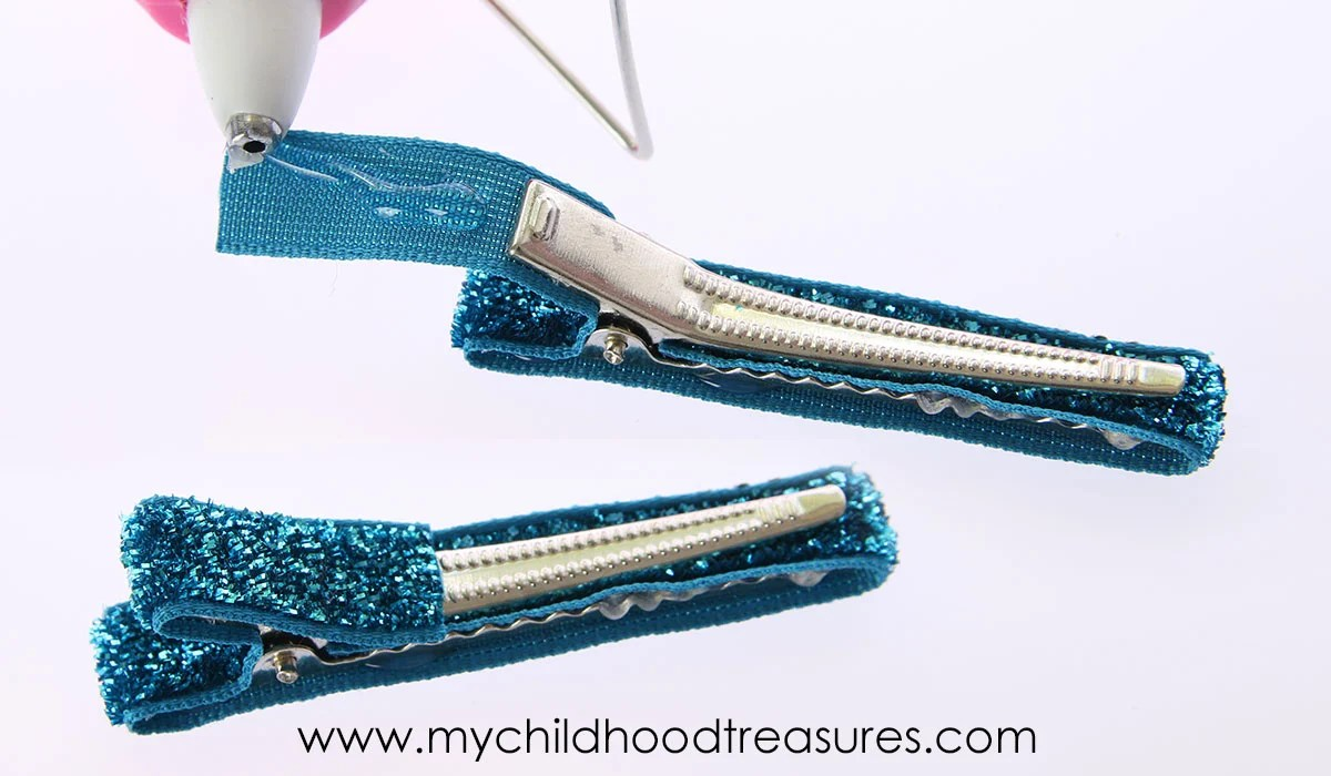 how-to-line-an-alligator-clip-8
