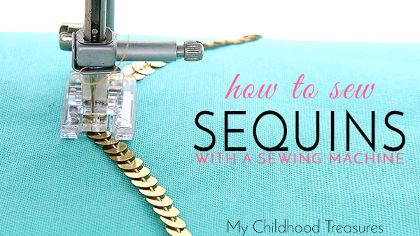 how-to-sew-sequins-4
