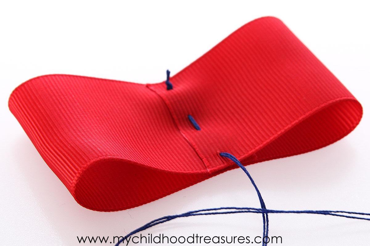 ribbon-bow-step-2
