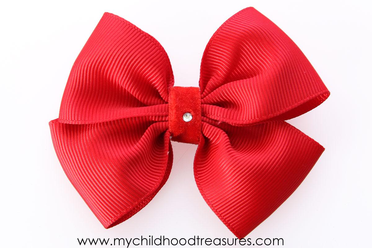 ribbon-bow-step-6
