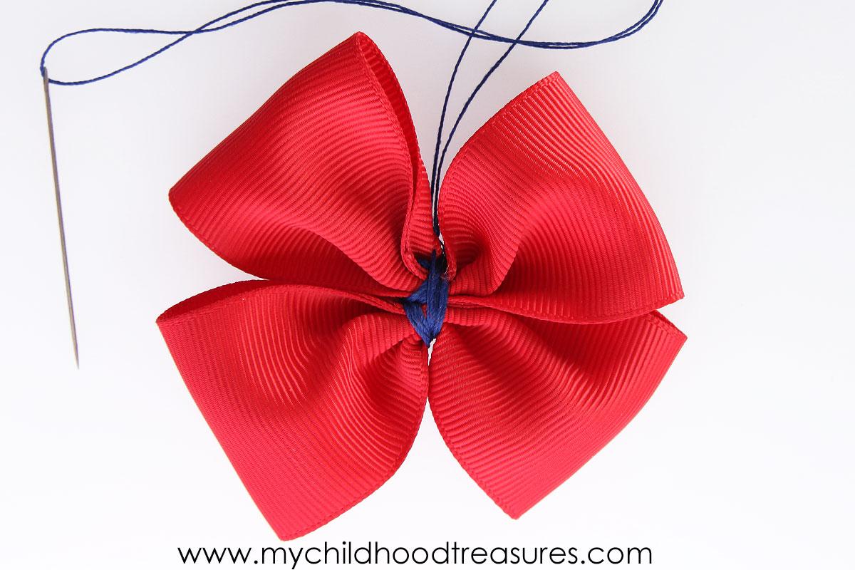 ribbon-bow-step-7