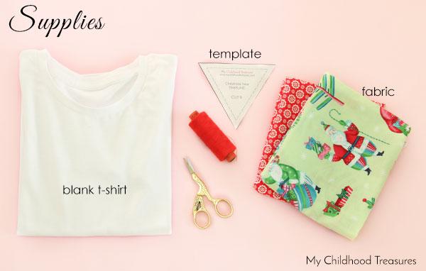 embellished-tshirt-1