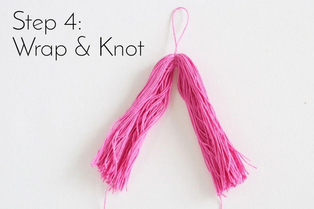 how-to-make-tassels-step4