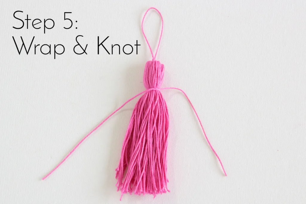 how-to-make-tassels-step5