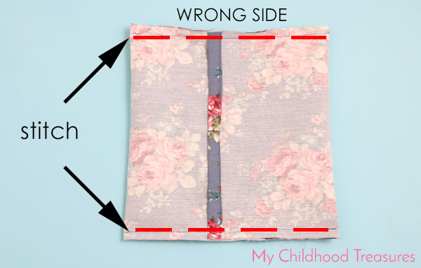how-to-sew-an-envelope-pillow-6