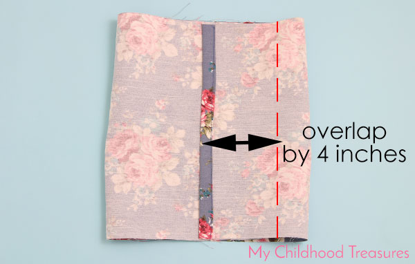 how-to-sew-an-envelope-pillow-8