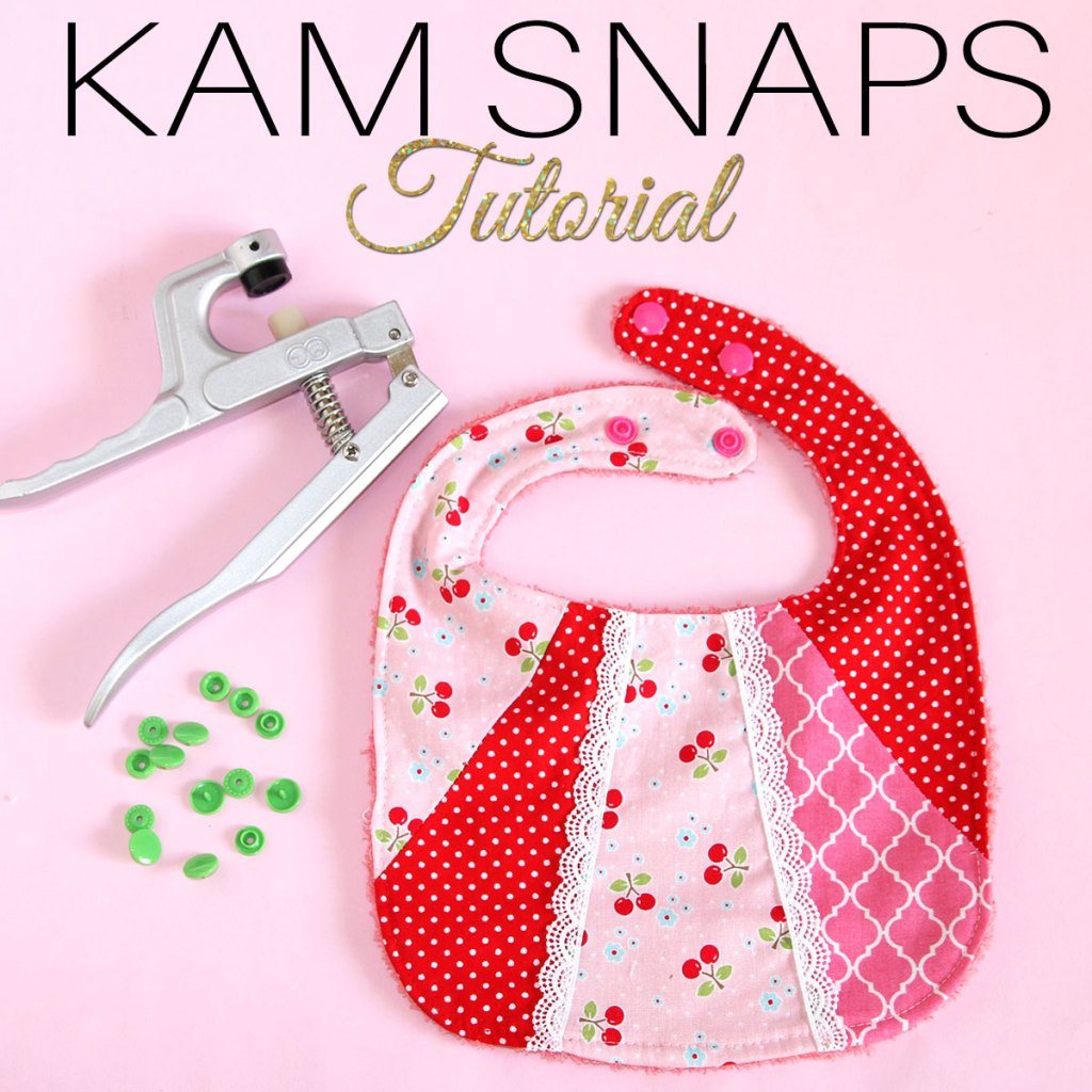 kam snaps tutorial, how to use kam snaps
