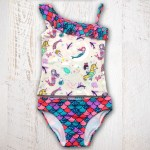 swim top pattern