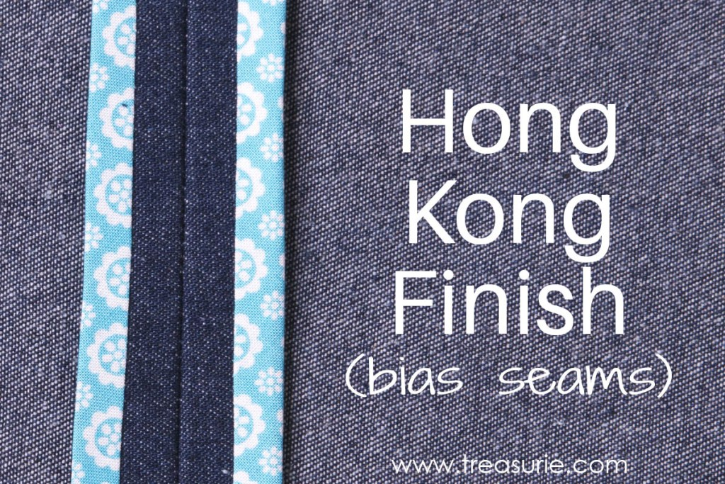 hong kong finish