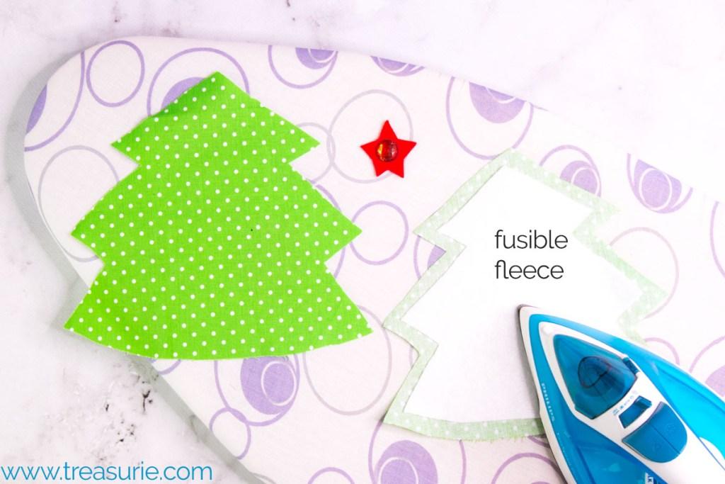 fuse fleece