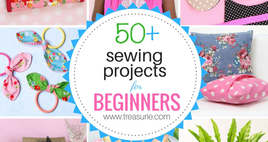 Treasurie Sewing Patterns Sewing Tutorials Amp How To Sew