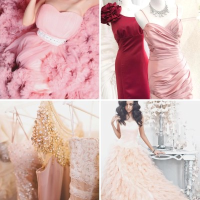 fabric manipulation, fabric embellishment