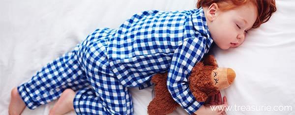 Fabrics for Dressmaking - Flannel