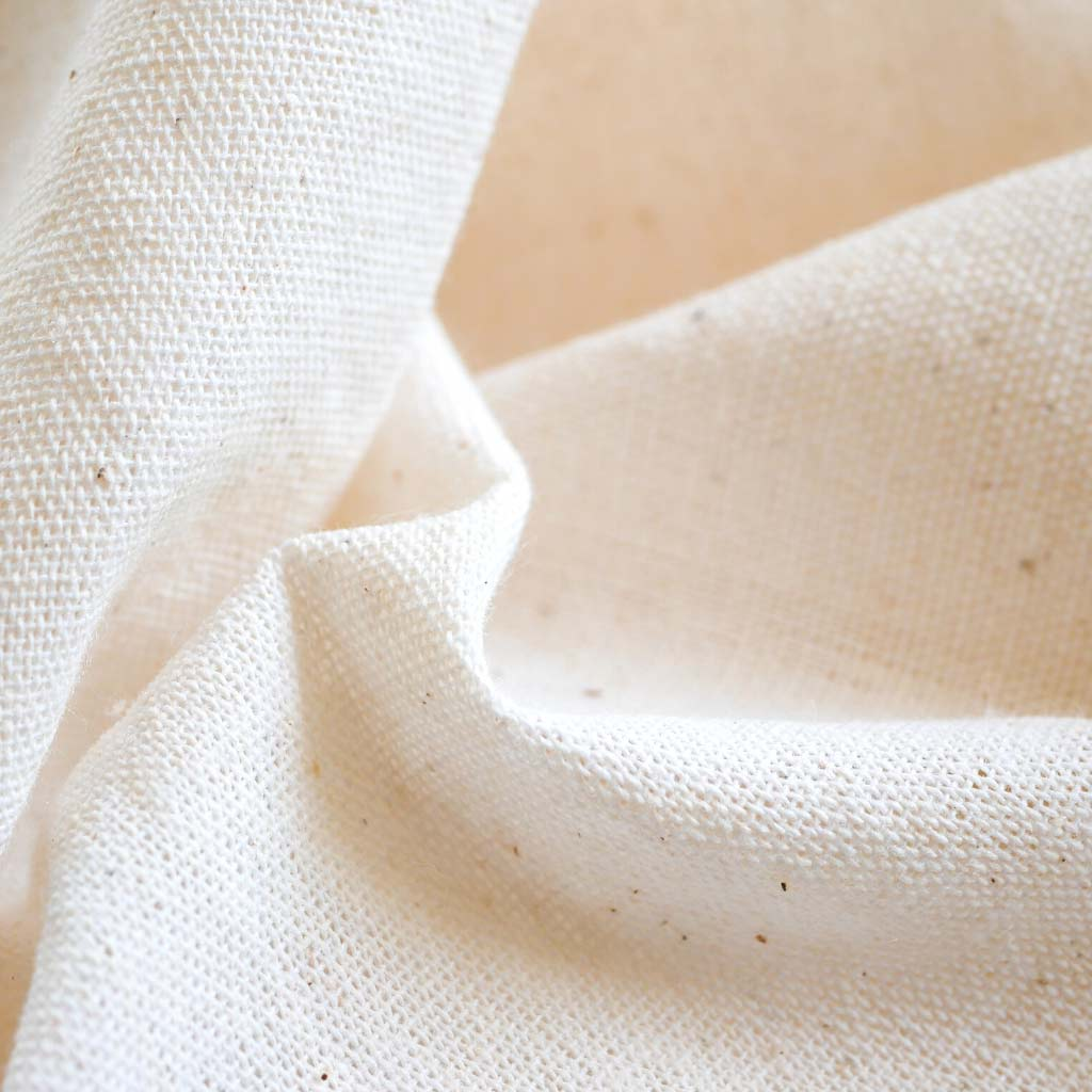 What Is Calico Fabric Explanation Guide Treasurie