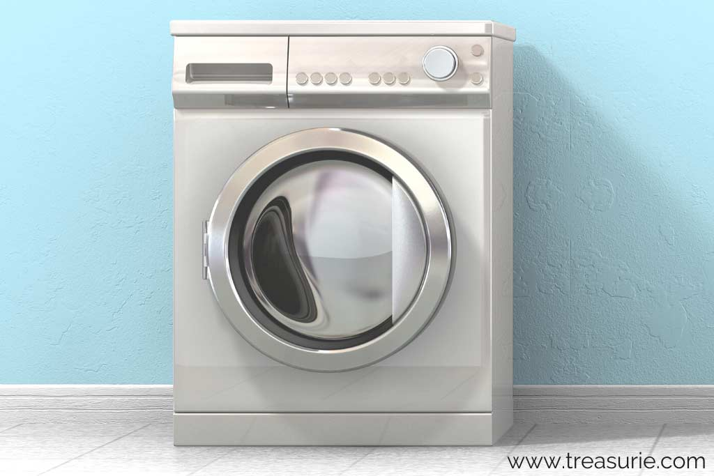 How to Wash a Quilt with a Washing Machine