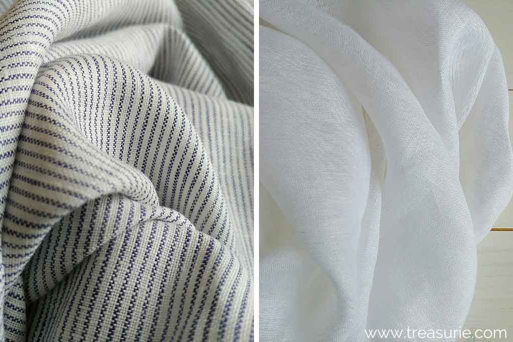 What is Linen