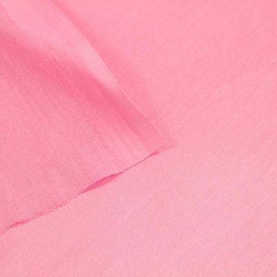 What is Broadcloth