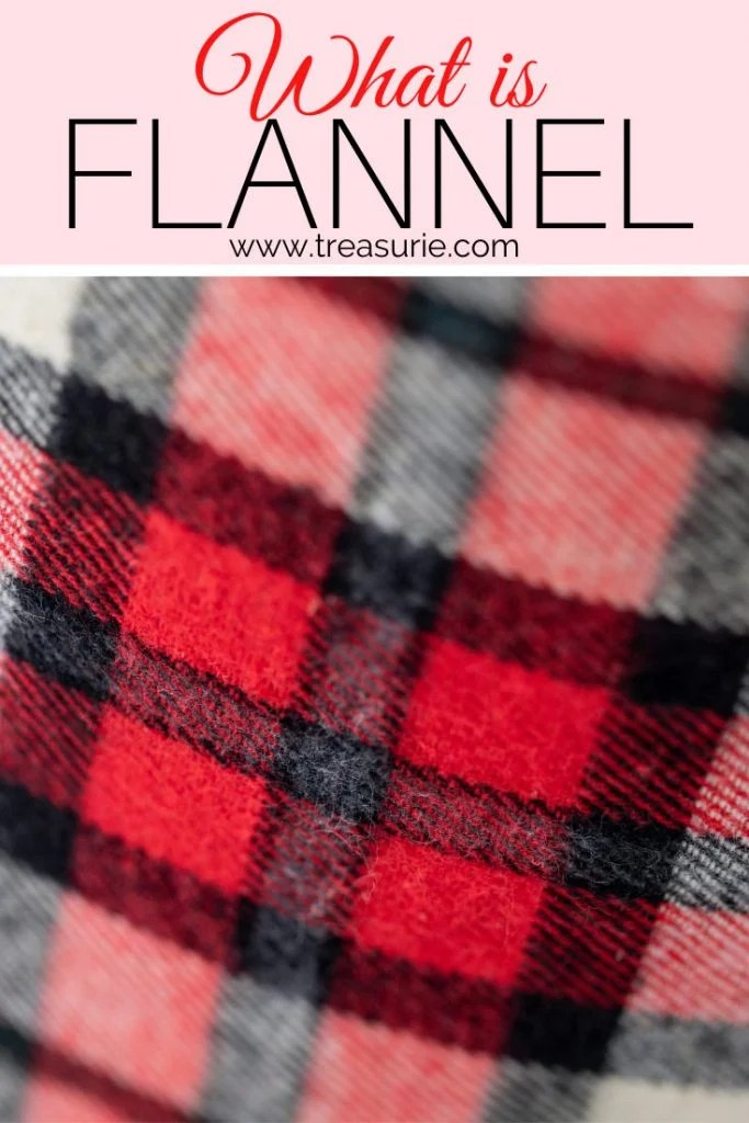 What is Flannel