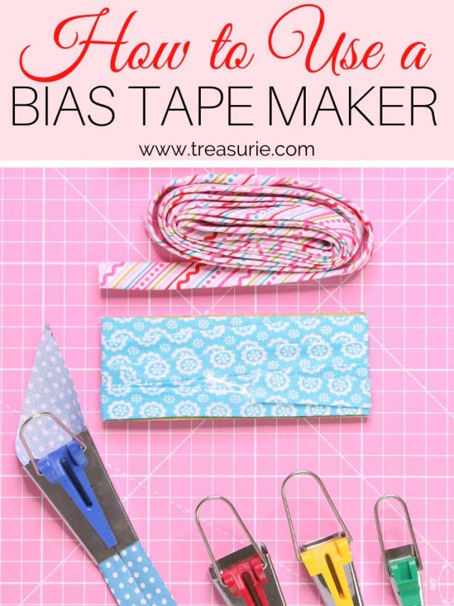 cropped-How-to-Use-a-Bias-Tape-Maker-9.jpg