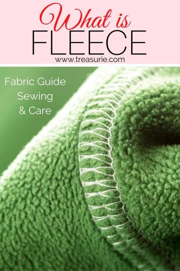 What is Fleece
