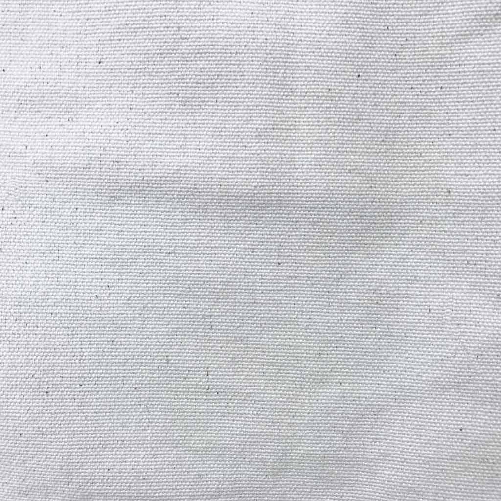Types of Woven Fabrics - Muslin